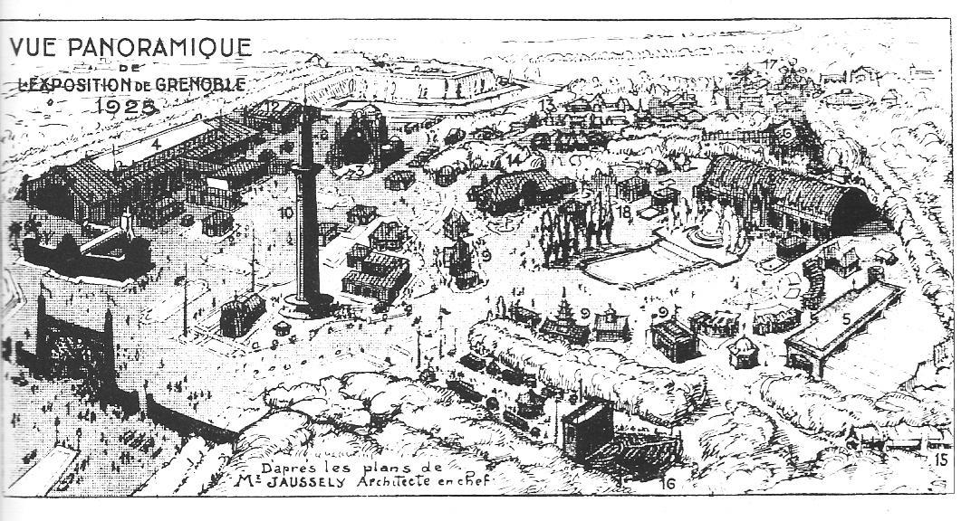 Annonce Rencontre Coquine Sur Nantes