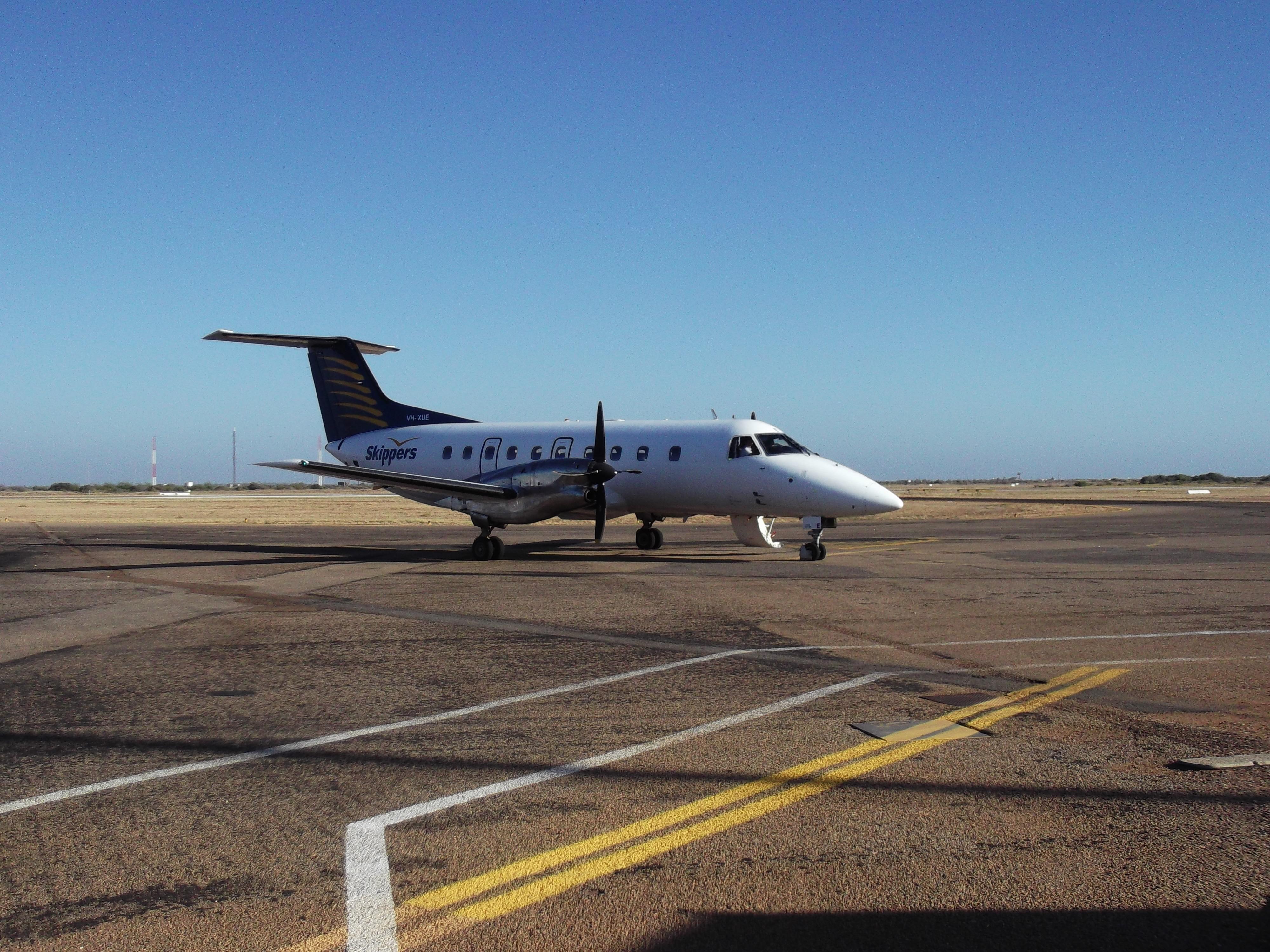 Brasilia Airport Car Rental