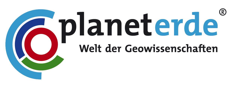 """Bürger-Projekt """"SenseBox"""" wird ausgebaut - Logo"""