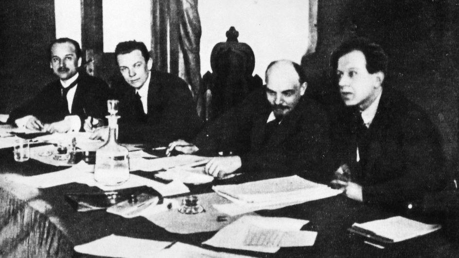 В этот день… 14 января – 2 января, Ленина, будет, родился, покушение, самом, Платтен, Ильич, Ленин, происходило, революции, называется, Впрочем, автомобиль, второй, трубопроводных, после, причём, группы, швейцарской