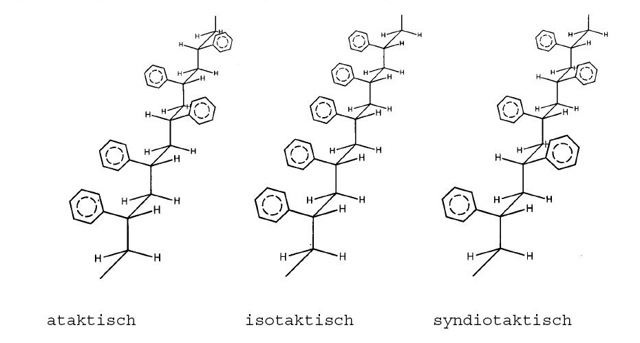 Polystyrol-ais.jpg