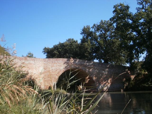 Pont d'En Serny