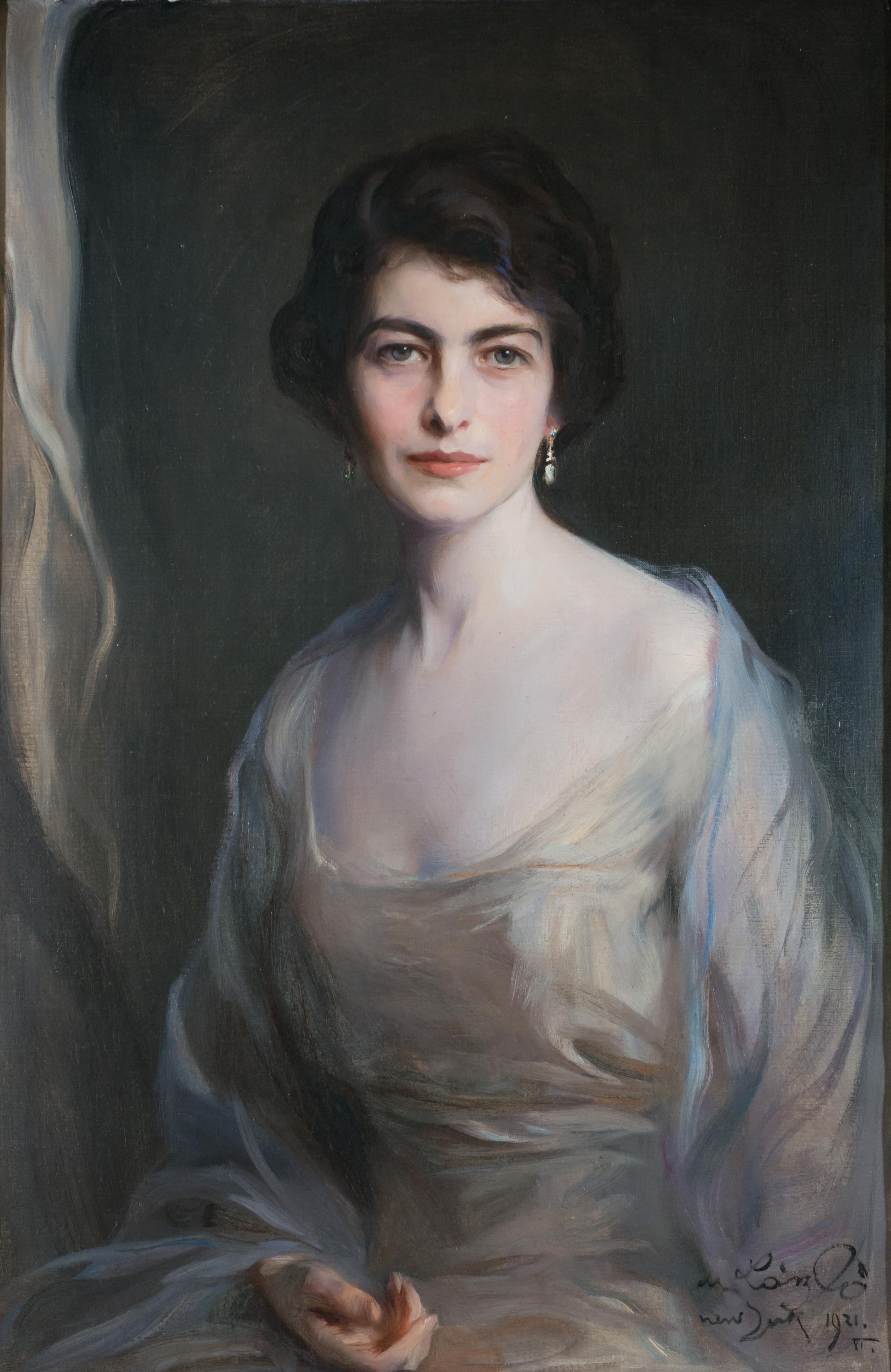 https://upload.wikimedia.org/wikipedia/commons/2/2d/Portrait_of_Countess_Laszlo_Szechenyi.jpg