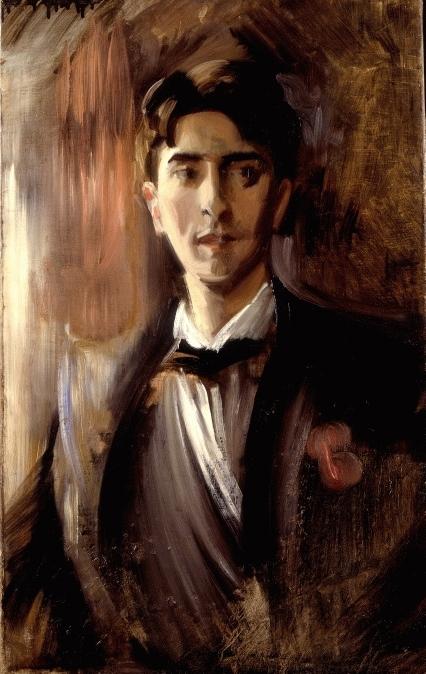 http://upload.wikimedia.org/wikipedia/commons/2/2d/Portrait_of_Jean_Cocteau.jpg