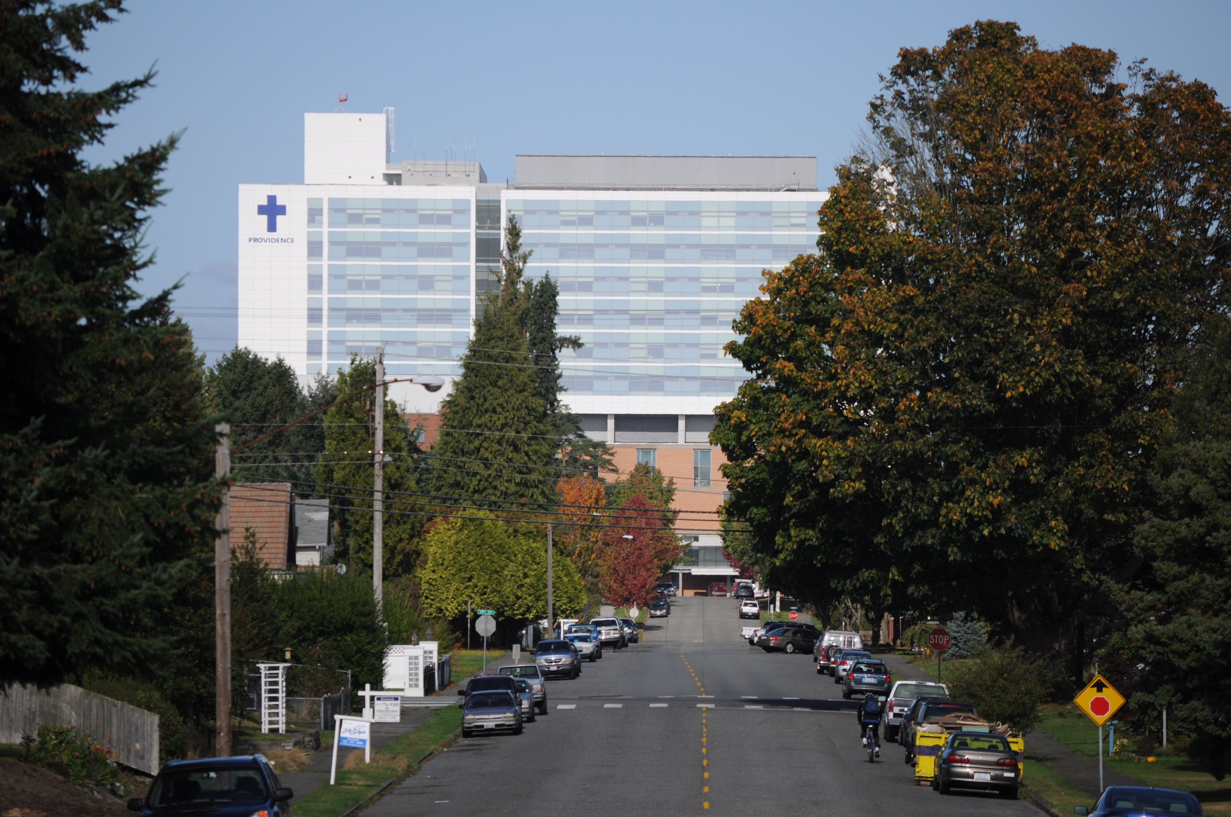 Regional Medical Center Anniston Al Emergency Room