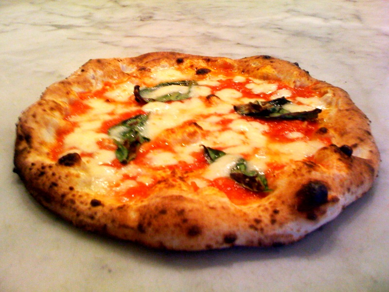 File Punch Neapolitan Pizza Margherita Jpg Wikimedia Commons Order delivery from punch neapolitan pizza on 3226 w lake st, minneapolis, mn. https commons wikimedia org wiki file punch neapolitan pizza margherita jpg