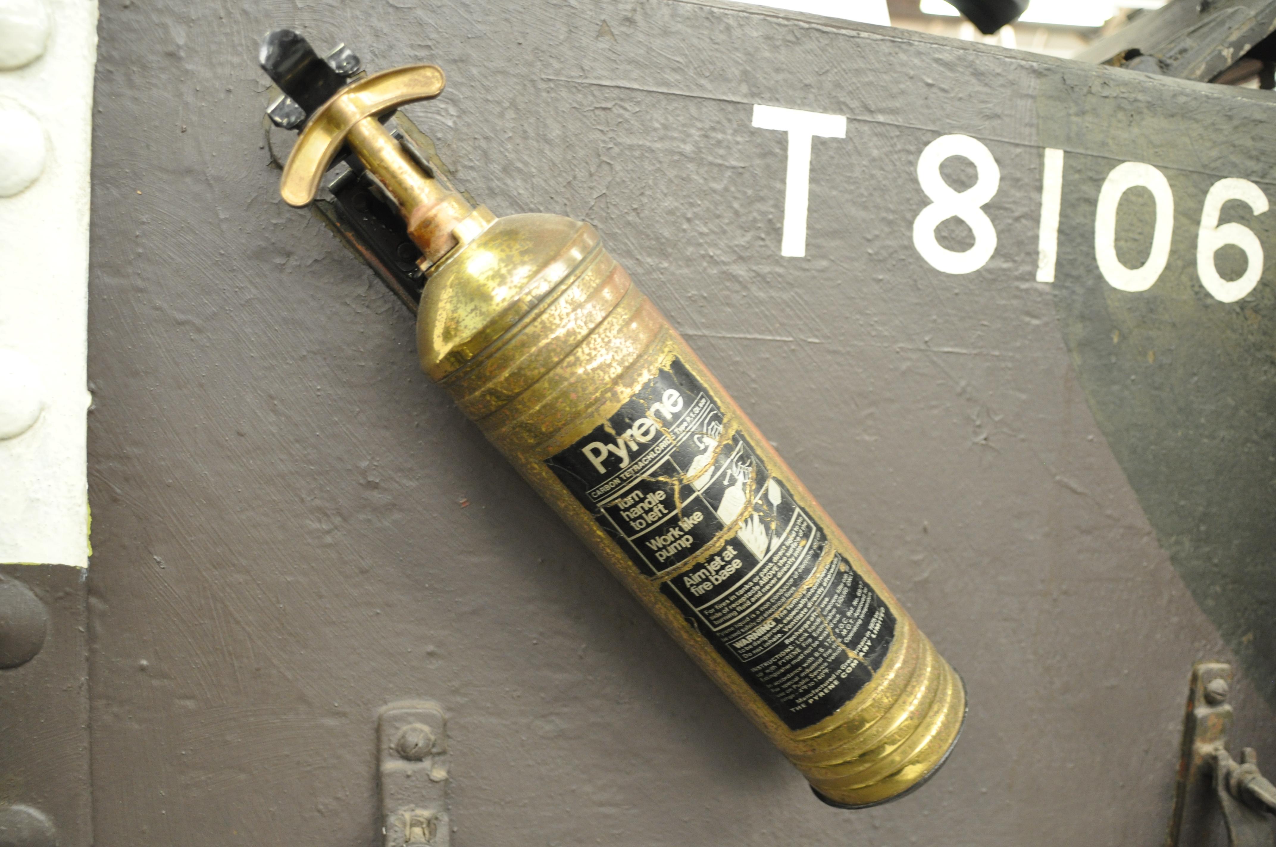 Image result for fire extinguisher flickr