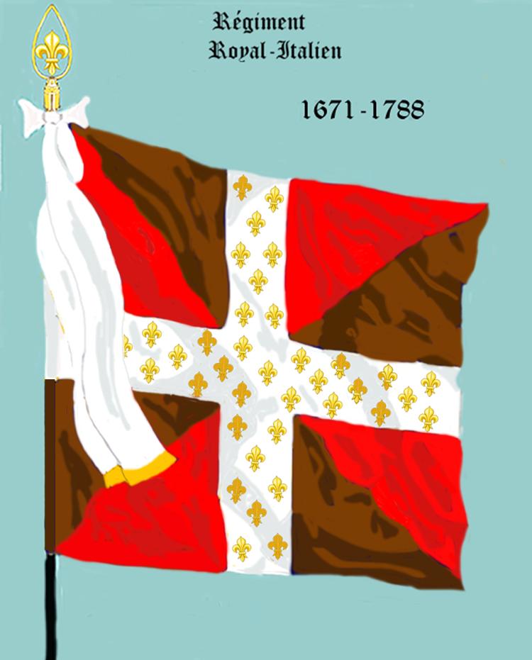 R%C3%A9g_de_Roy-Italien_1671.png