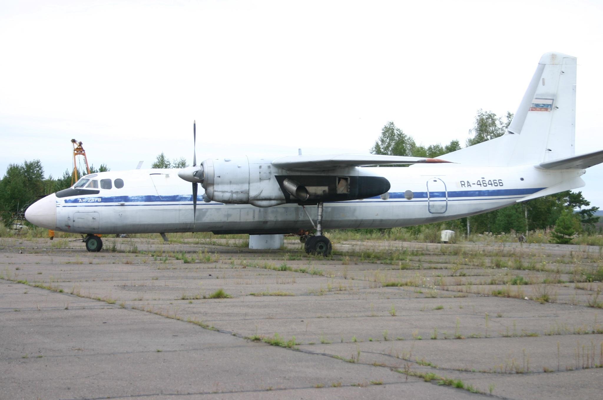 RA-46466_Antonov_An.24_%287408343554%29.jpg