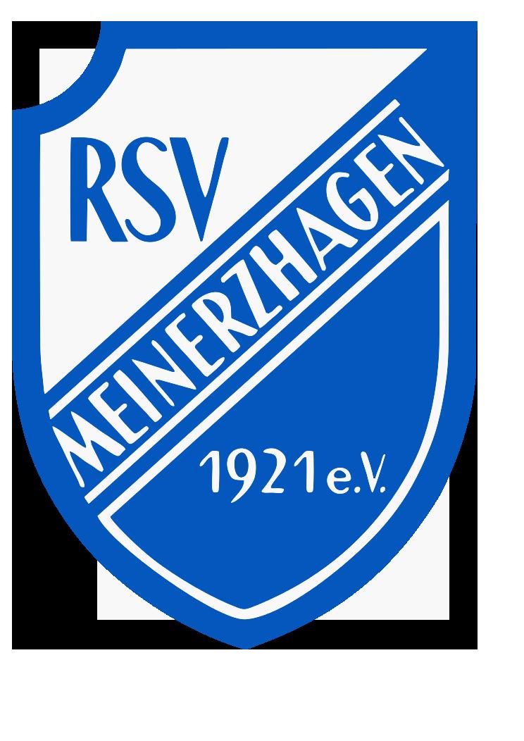 Meinerzhagen Archive - thepalefour.de