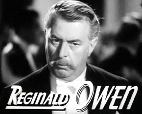 Reginald Owen in We Were Dancing trailer.jpg