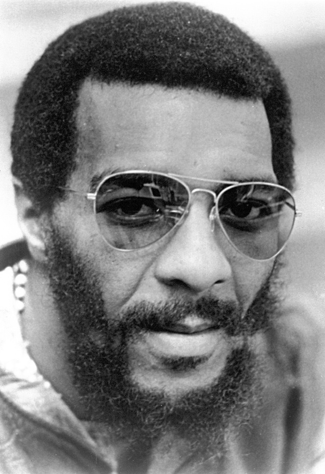 richie-havens-1974-agency