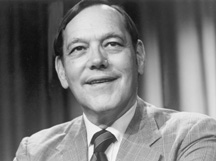 Senator Robert Taft Jr.