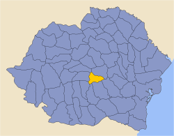 Romania 1930 county Brasov.png