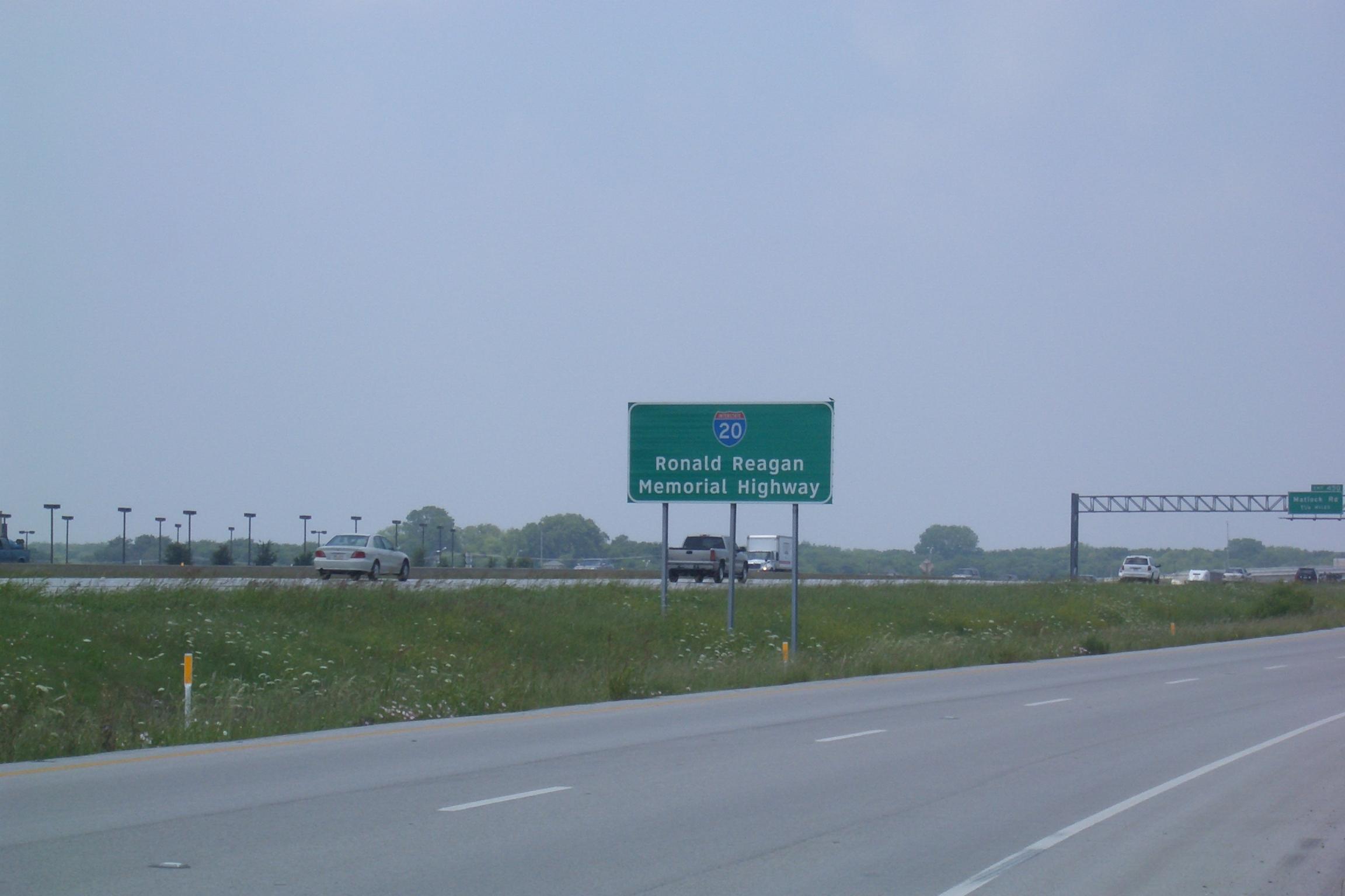 Texas tarrant county arlington 76013 - Texas Tarrant County Arlington 76013 8