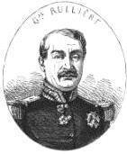 Image illustrative de l'article Joseph Marcellin Rullière