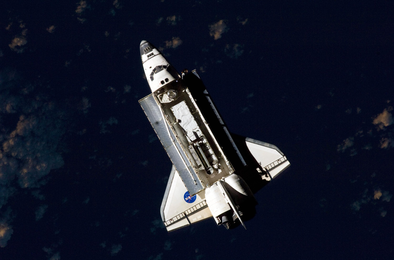 STS-119_RPM.jpg