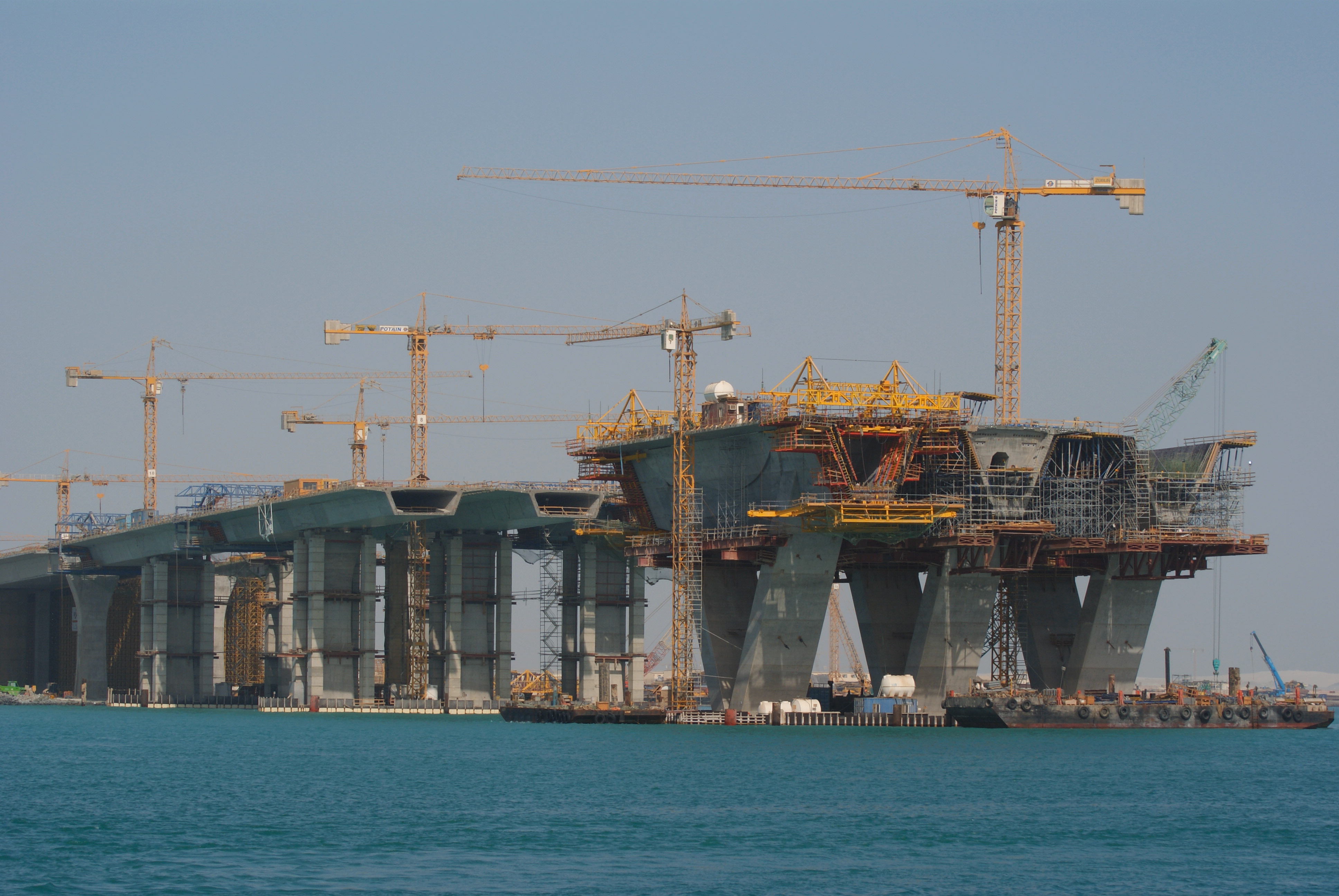 Datei:Saadiyat Bridge (Nepenthes).jpg - Wikipedia