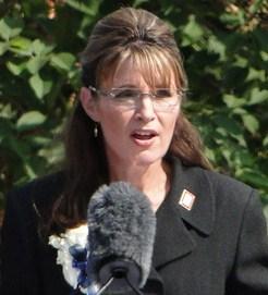 File:Sarah Palin resignation cropped.jpg