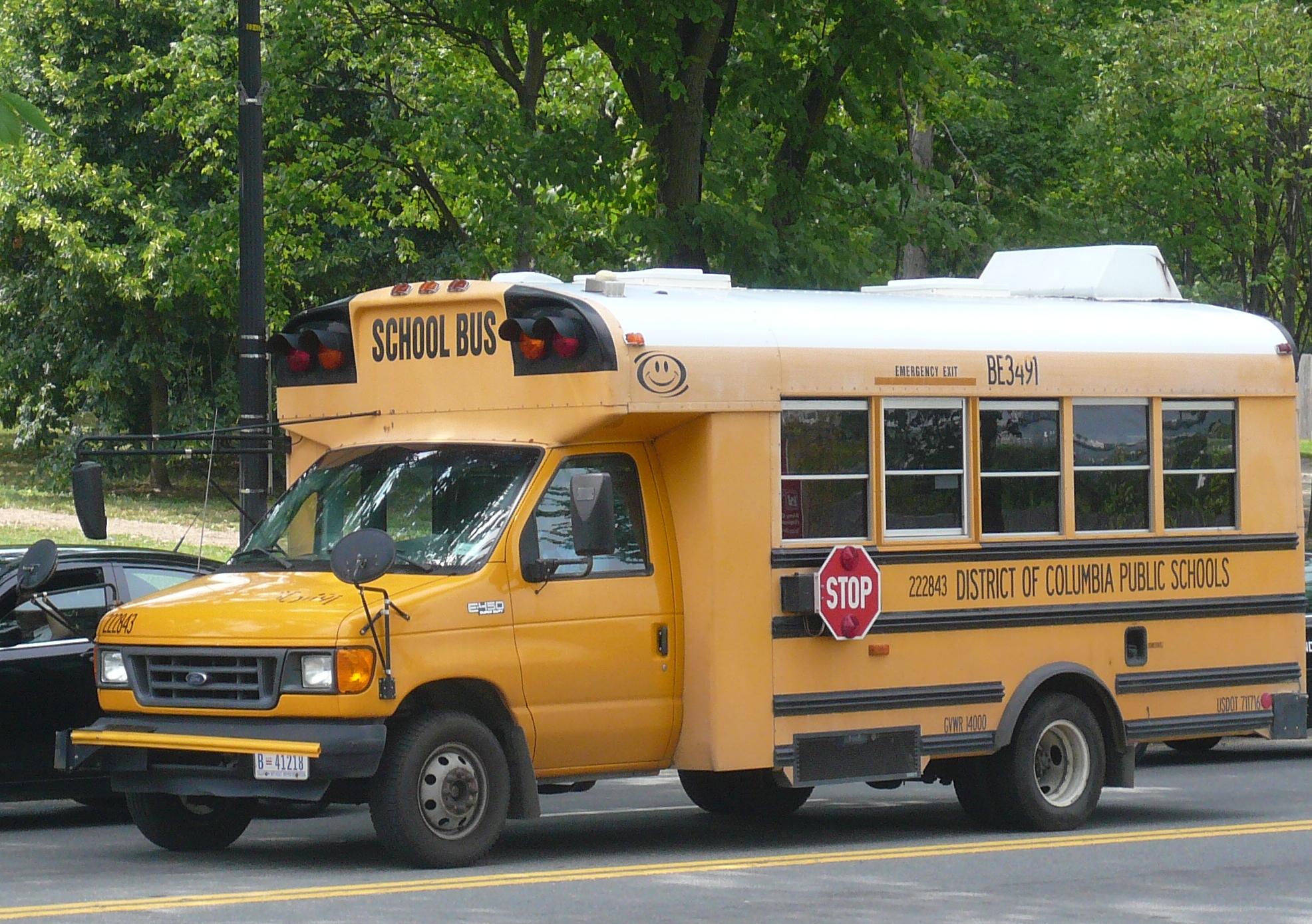file school bus dc jpg wikimedia commons