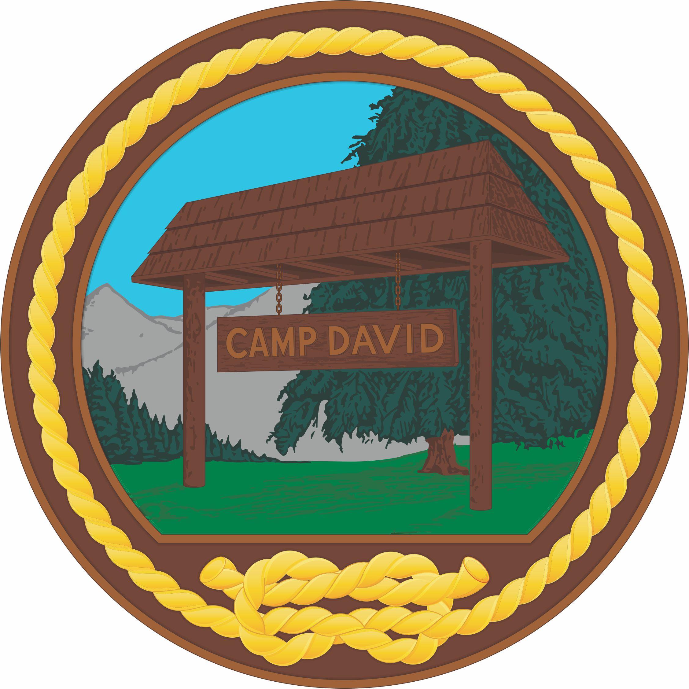 Camp David Wikipedia