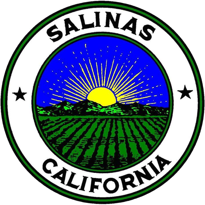 California State Law Kitchen Remosel