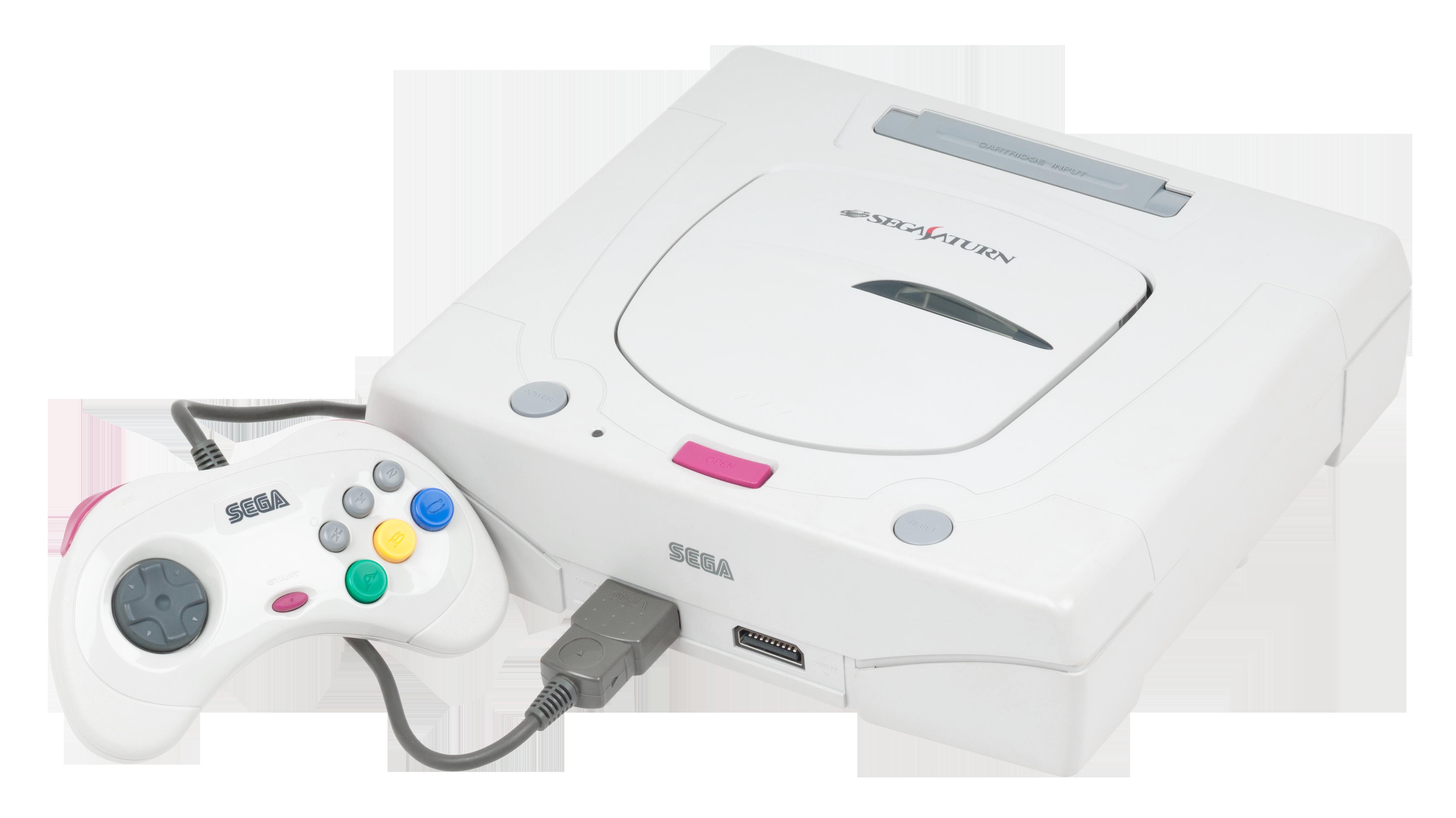 File:Sega-Saturn-JP-Mk2-Console-Set.png - Wikimedia Commons