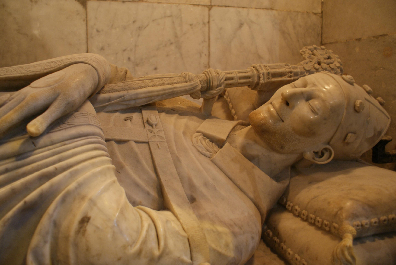 John of Aragon (patriarch)