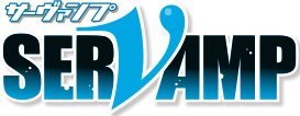 File:Servamp logo.png