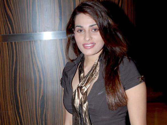 Shraddha Pandit Wikipedia