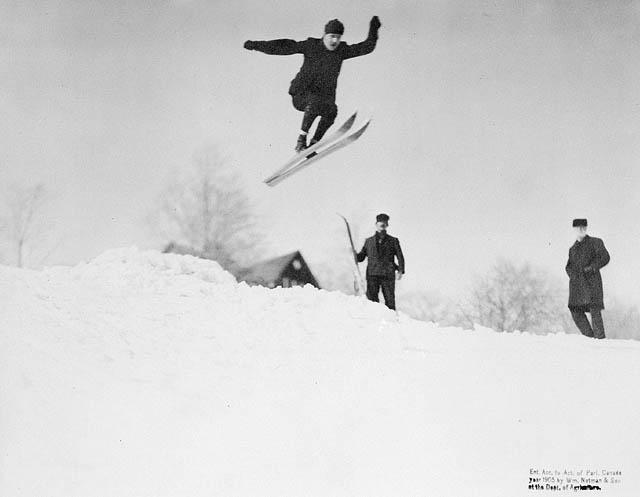 File:Ski jumping 1905.jpg