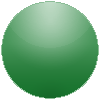 Snooker ball green.png