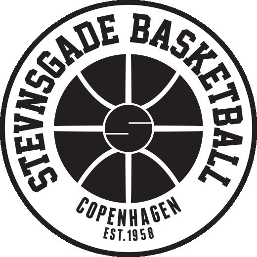 Stevnsgade Basketball - Wikipedia