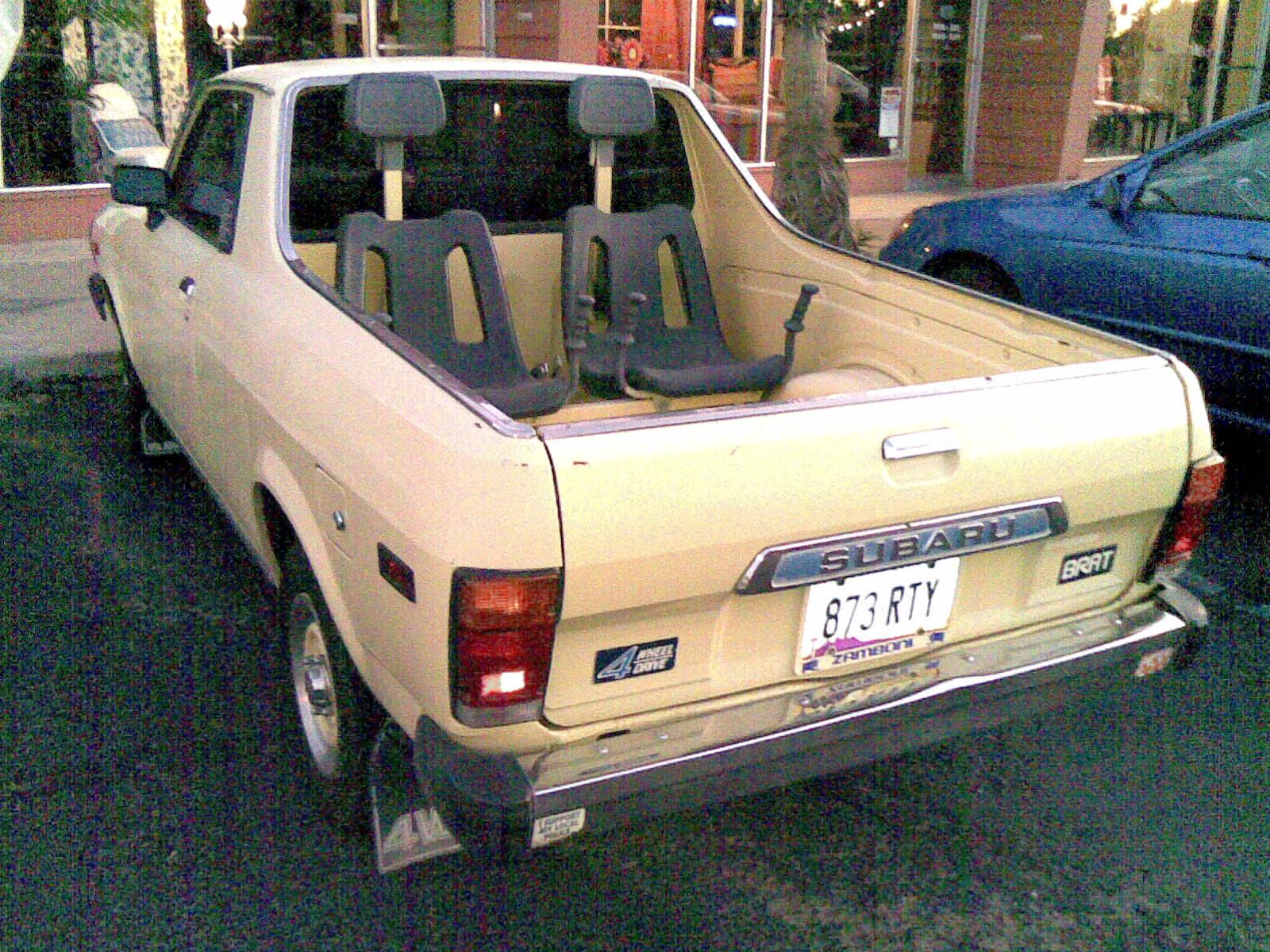 Subaru_Brat%2C_rear_left_%28Arizona%29.jpg
