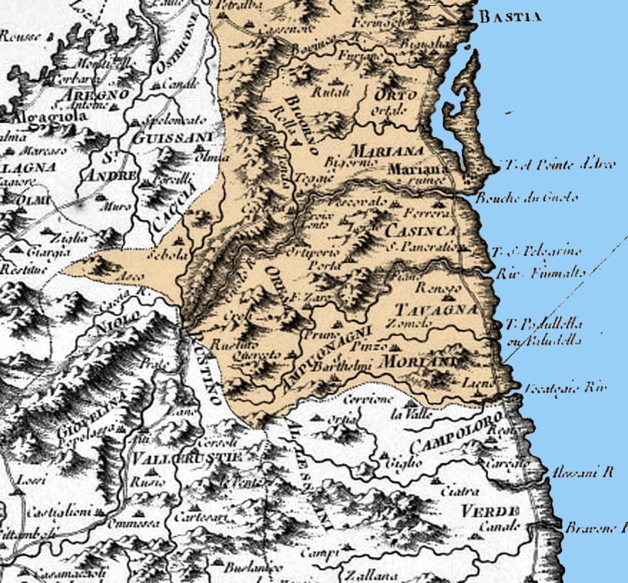 Carte Corse Orezza.Orezza Wikipedia
