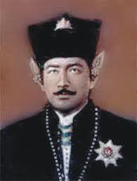 Afbeeldingsresultaat voor sultan agung