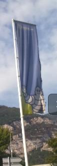 Support mast.jpg