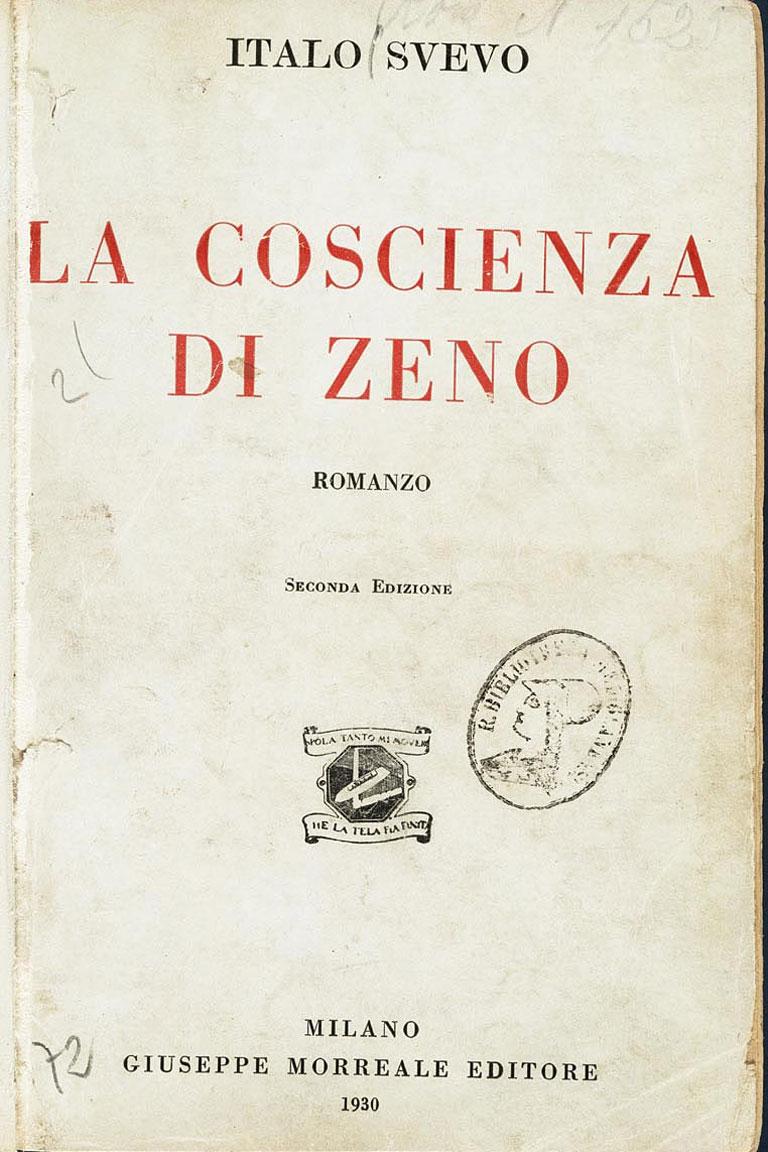 book Bâtiments HQE