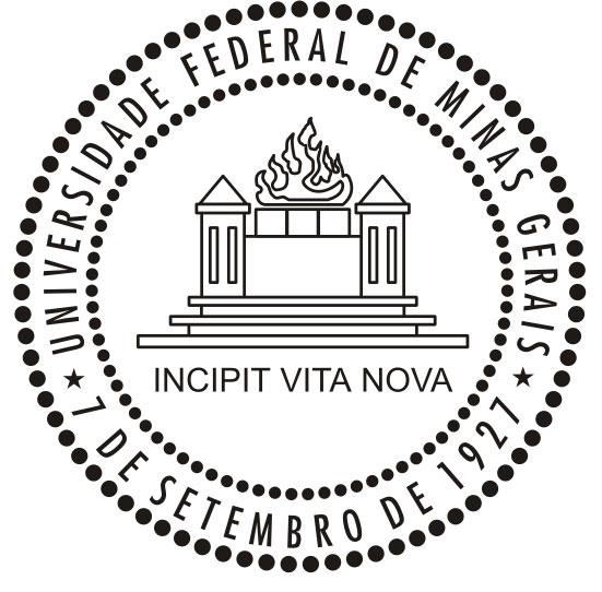 Veja o que saiu no Migalhas sobre Faculdade de Direito da Universidade Federal de Minas Gerais
