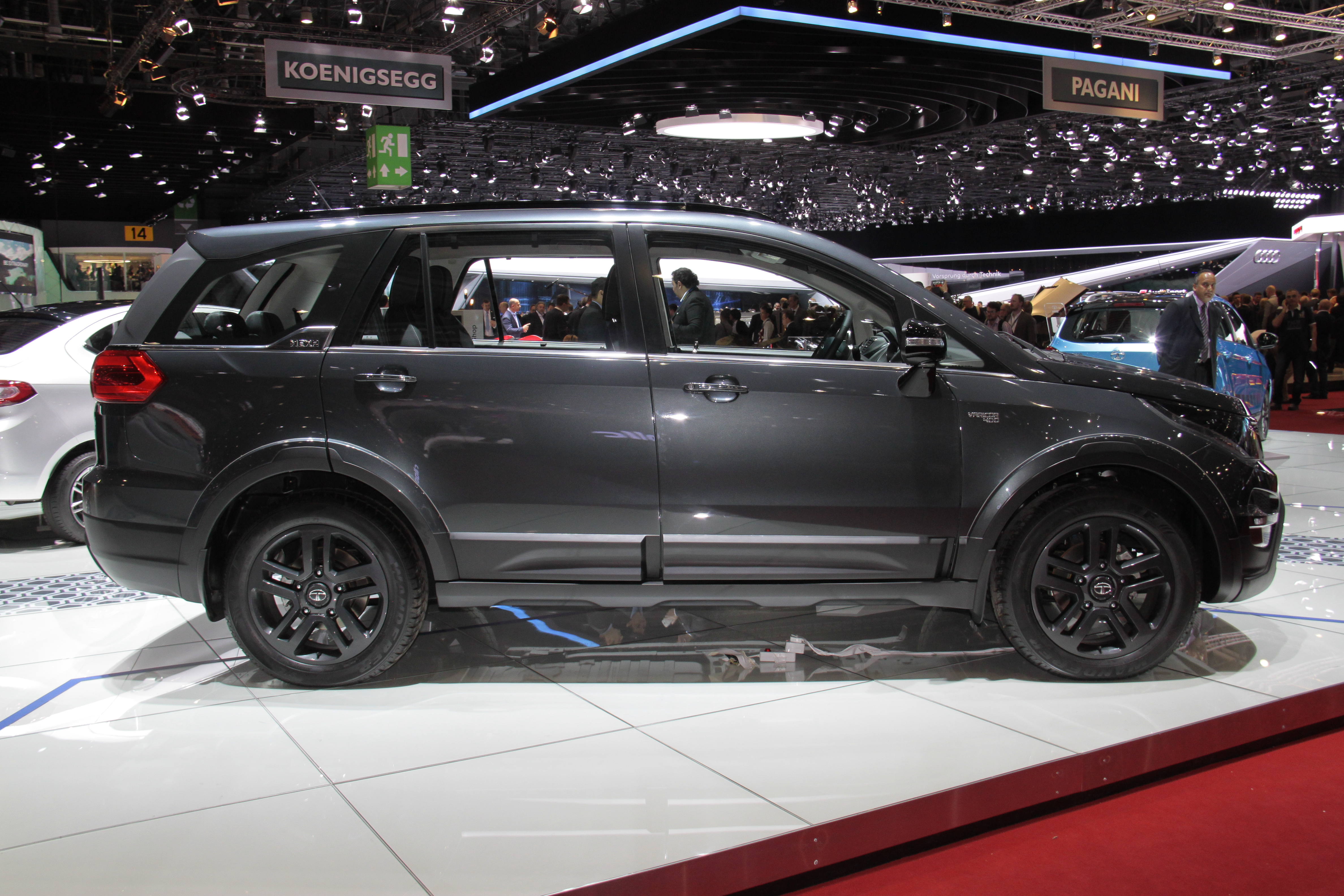 File Tata Hexa 12 Jpg Wikimedia Commons