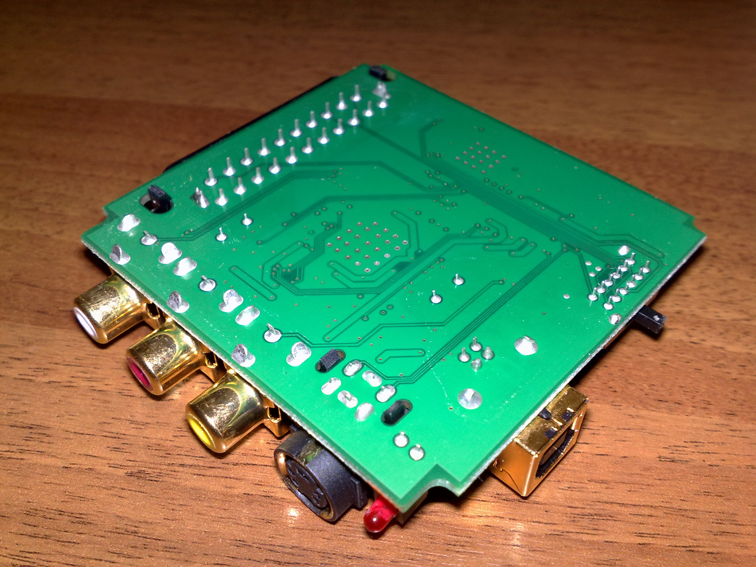file terratec g3 circuit board 2 jpg wikimedia commons rh commons wikimedia org circuit board 250520 circuit board 200429gs