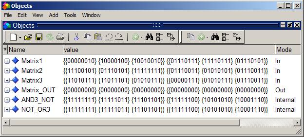 File:Testing Assem De-Morgan VHDL code png - Wikimedia Commons