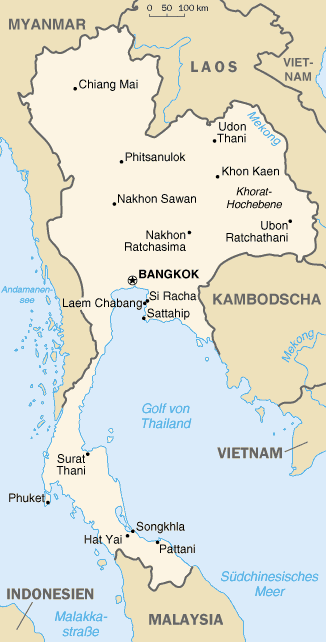 Datei:Thailand map.png – Wikipedia