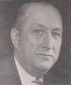 Thomas J. Lane - Wikipedia