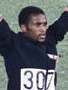 Tommie Smith (1968).jpg