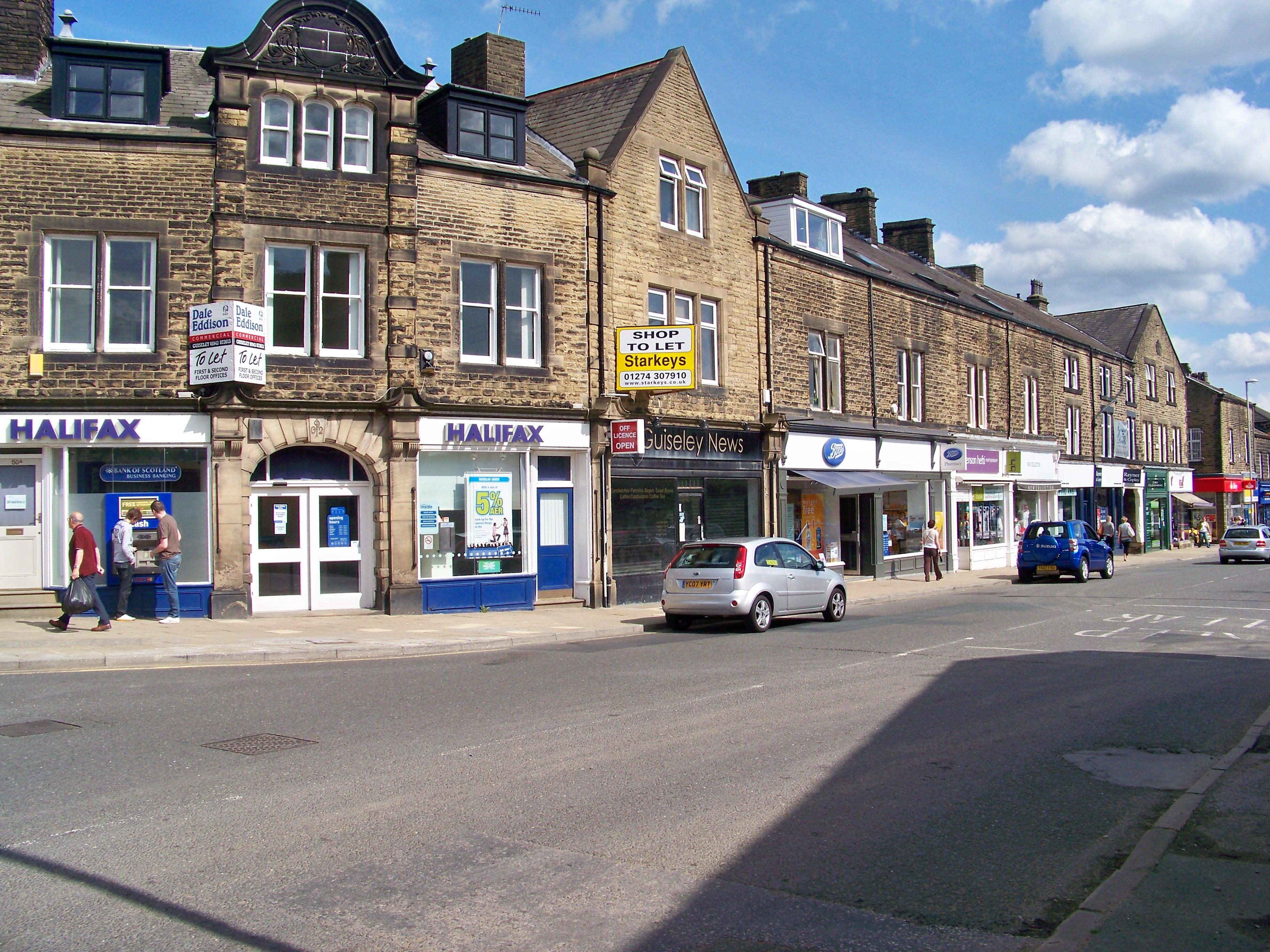 File Town Street  Guis...
