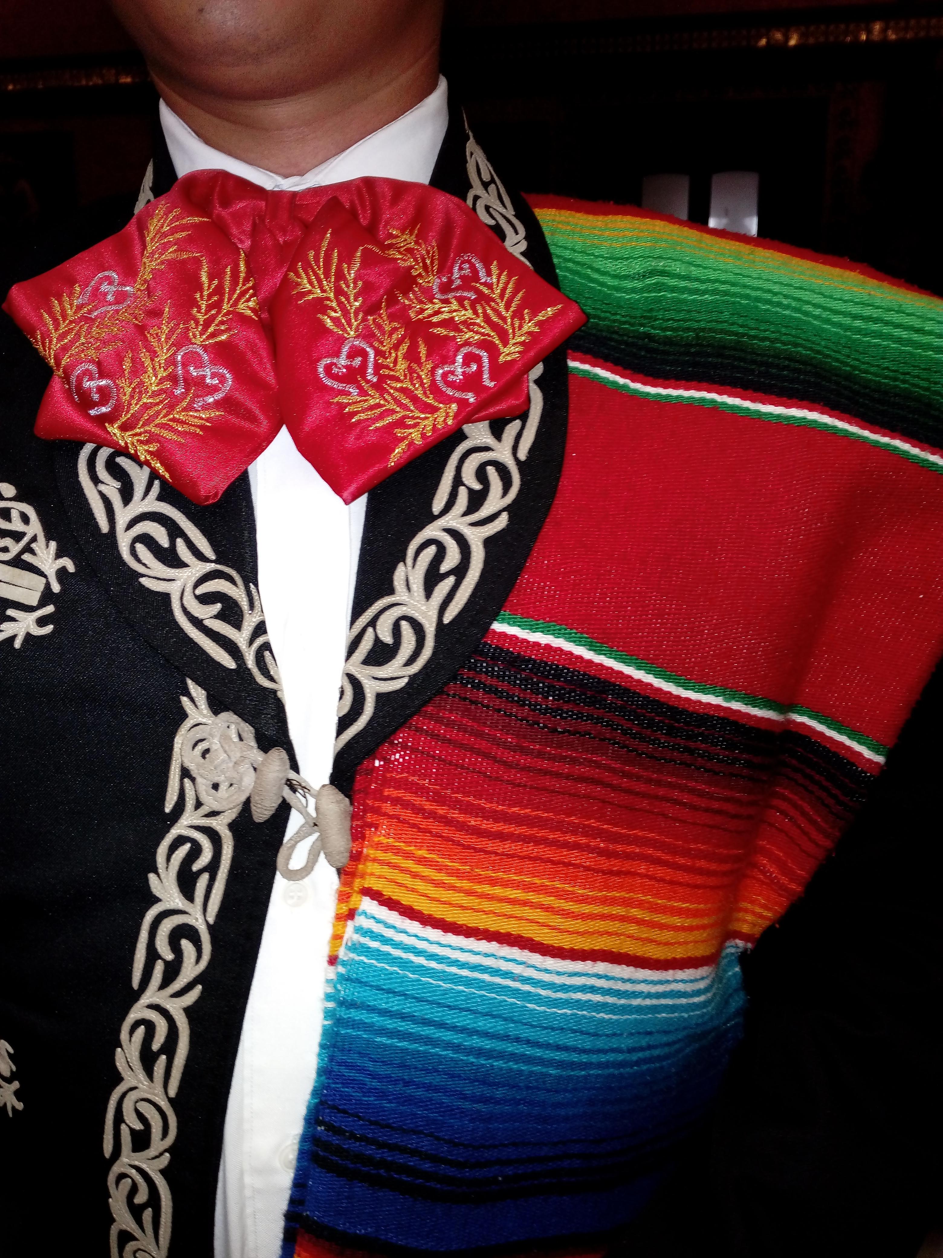 Archivo Traje de Charro.jpg - Wikipedia bfe226a0353