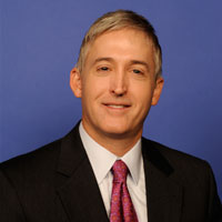 Image illustrative de l'article Trey Gowdy