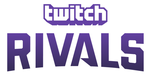 File Twitch Rivals Logo Png Wikimedia Commons