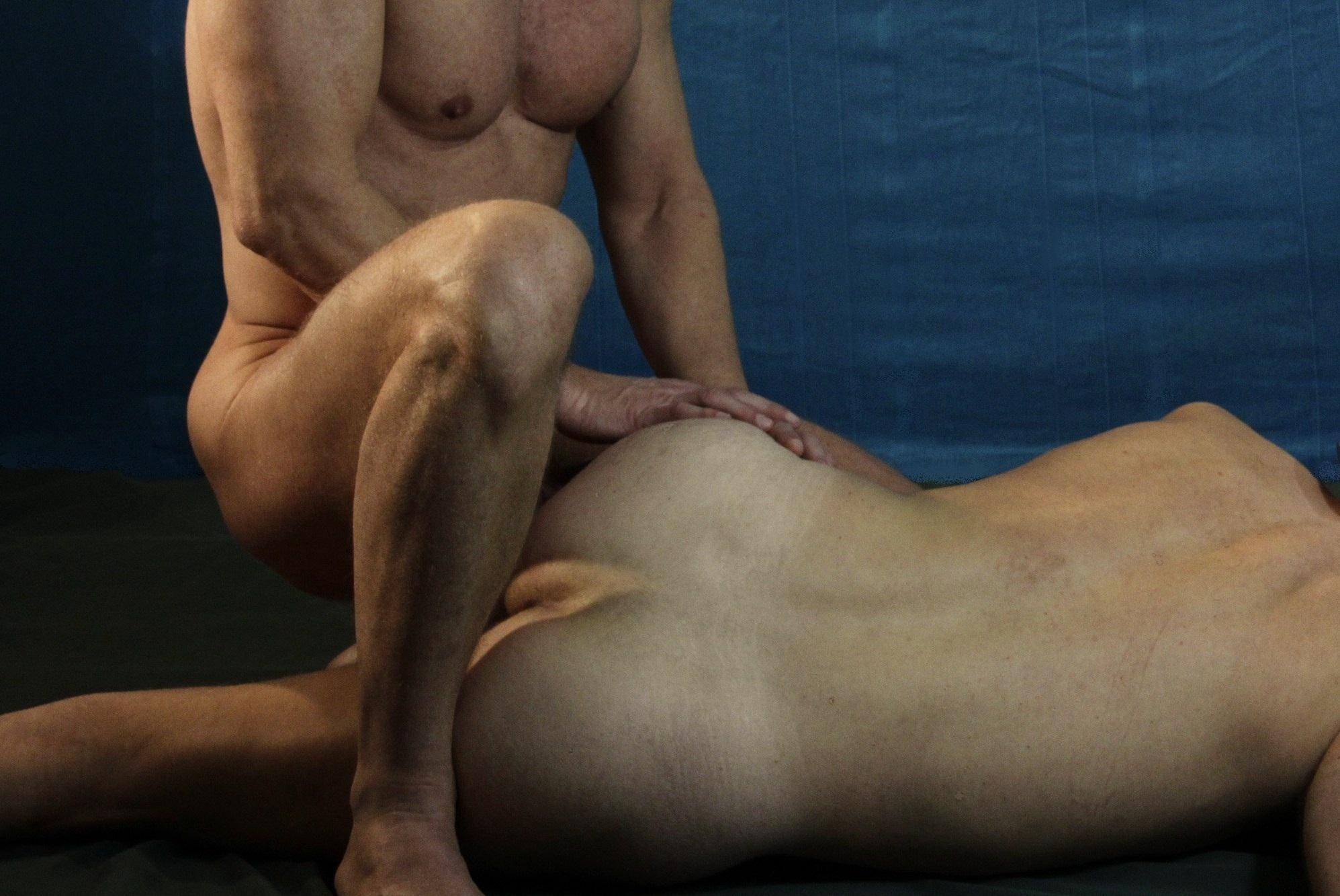 Oral Sex Gay Men 113